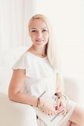 Iwona Michalak-Jędrzejczak